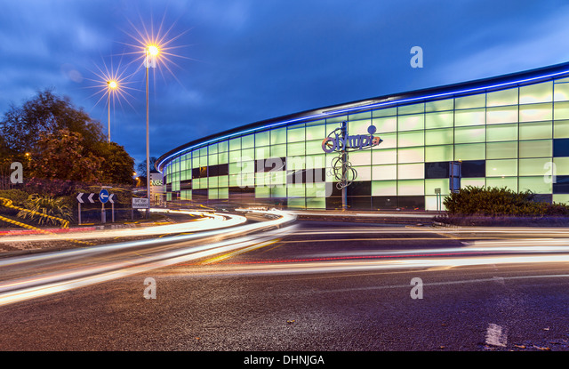 Cannonball splash stock photos cannonball splash stock - Dundee swimming pool opening times ...