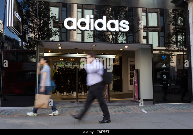 adidas outlet stores locations nj