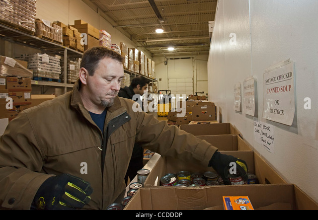 Food Pantry Stock Photos Food Pantry Stock Images Alamy