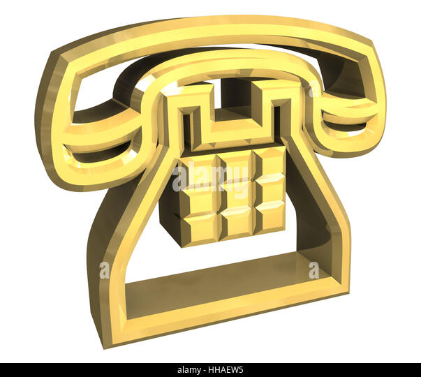 Golden Receiver Stock Photos Amp Golden Receiver Stock