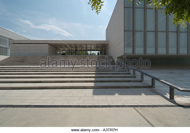 Spain law stock photos spain law stock images alamy for Arquitectes girona