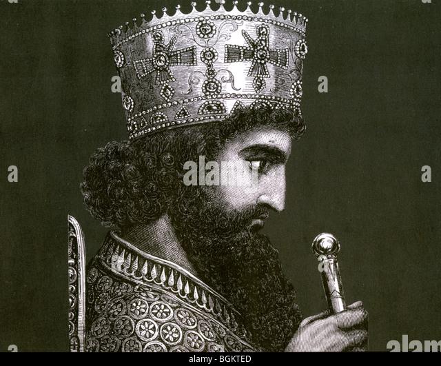 xerxes-i-king-of-persia-c-520-bc-465-bgk