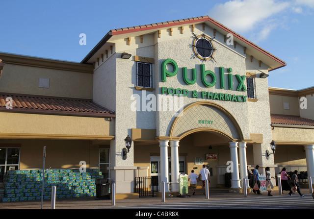 Island Pharmacy Saint Augustine Florida
