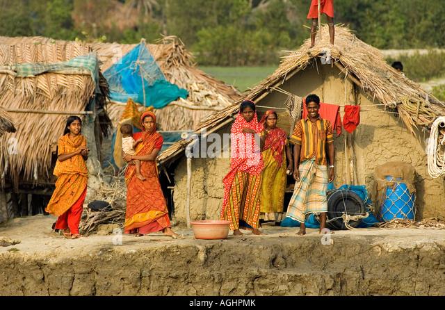 Hut Bangladesh Stock Photos Amp Hut Bangladesh Stock Images