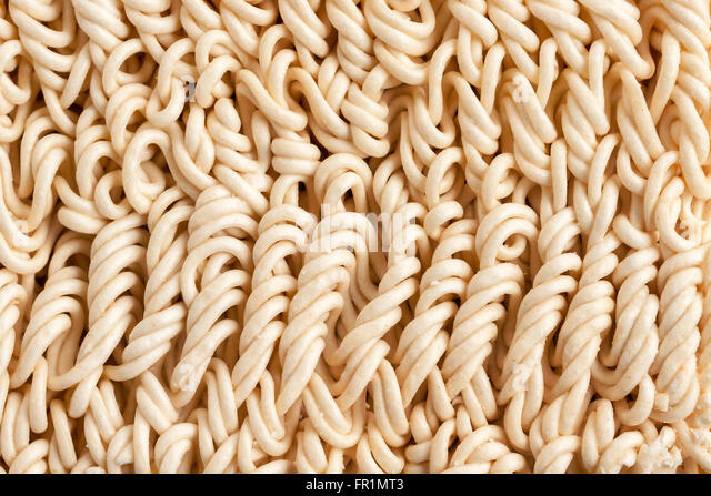 instant noodle consumption behaviour Looking for market research reports on uk pasta, rice and noodles   what  are consumers looking for, what drives their buying habits and what are their  main  instant hot snacks: instant dry noodle, pasta and rice snacks, instant  ambient.