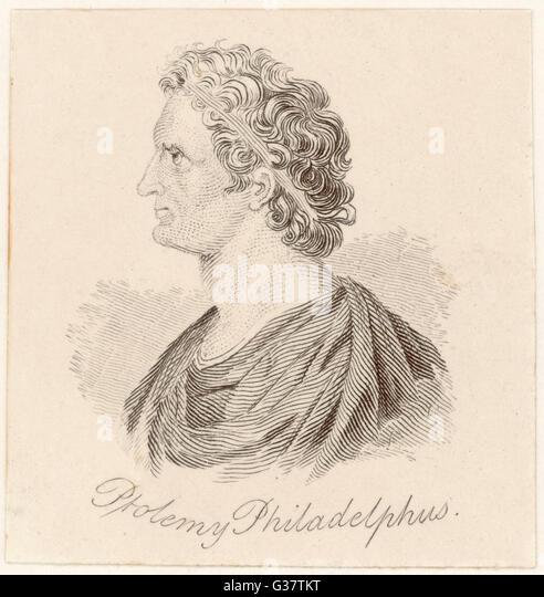 Ptolemy Ii Stock Photos Amp Ptolemy Ii Stock Images Alamy