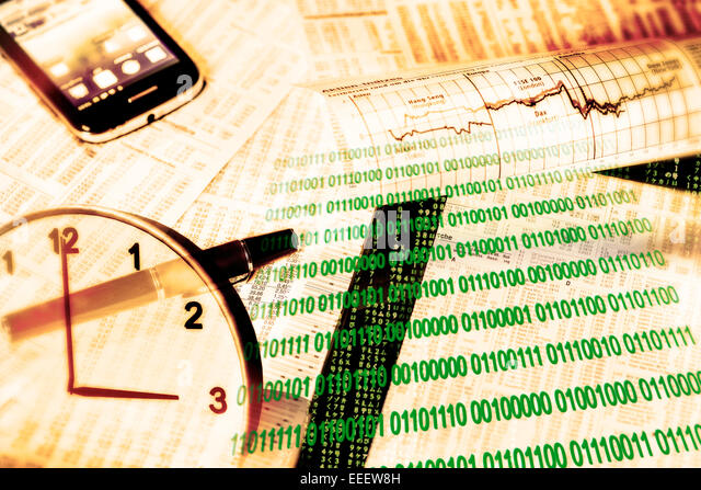 Footsie Stock Photos amp Footsie Stock Images Alamy : exchange rate tables stock indices binary numbers smartphone and a eeew8h from www.alamy.com size 640 x 447 jpeg 150kB