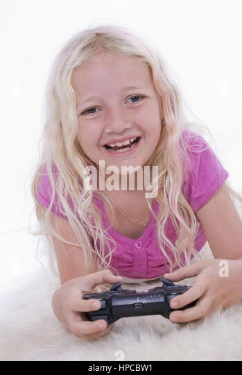 playstation stock photos playstation stock images alamy. Black Bedroom Furniture Sets. Home Design Ideas