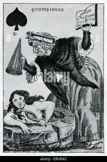 19th century english essayist thomas