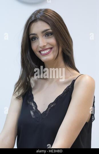 Tejedor stock photos tejedor stock images alamy - Miss sixty madrid ...