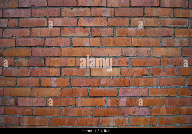 Red brick house uk stock photos red brick house uk stock for 23 egerton terrace kensington