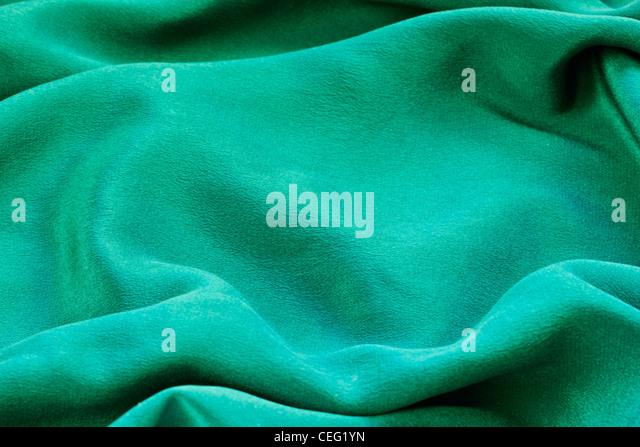 green silky background stock photos amp green silky