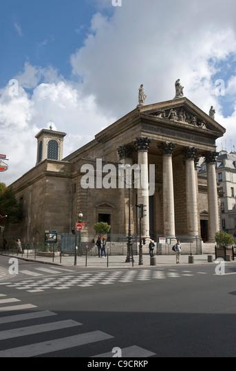 Caf Paris  Ef Bf Bdme Arrondissement