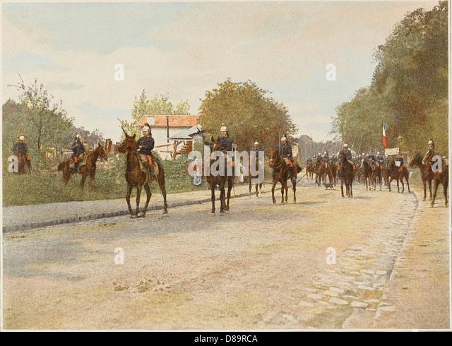 Avant stock photos avant stock images alamy for Dujardin arras