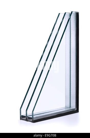 Triple Glazed Window Stock Photos Amp Triple Glazed Window