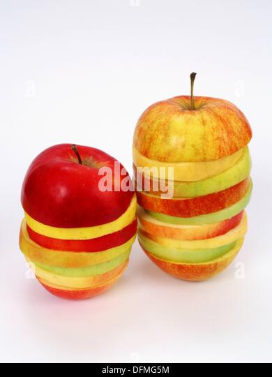 Apple Differentiation Strategy