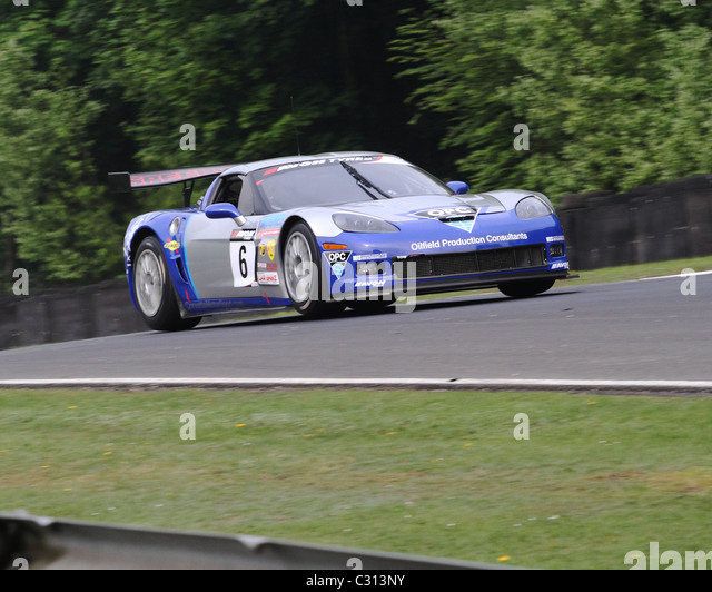 Shell Valley Cobra Reviews >> Cobra Copy Car.html | Autos Weblog