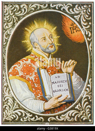 saint ignatius online dating The st ignatius legacy society was established to recognize and honor benefactors who have created personal legacies at marquette through an.