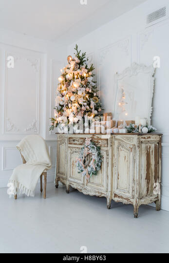 chest ornament stock photos chest ornament stock images alamy. Black Bedroom Furniture Sets. Home Design Ideas