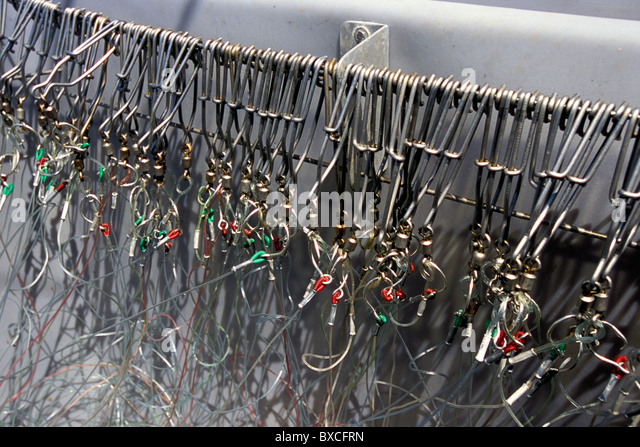 Longline fishing stock photos longline fishing stock for Long line fishing