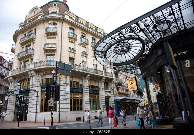 Casino bron hotel de ville mountain hostel crap sogn gion