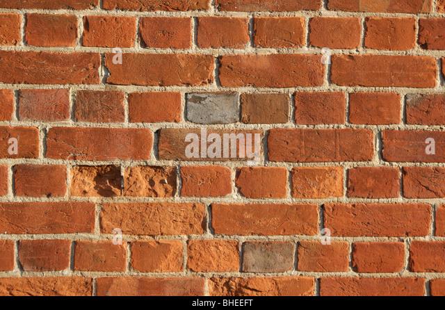 Lime Brick On Image : Victorian bricks stock photos
