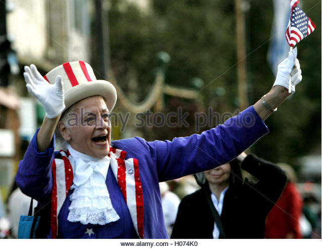 uncle sam jewish girl personals The descendants of the real uncle sam have been found if the met gala was islam or jewish as she declares herself eternally 'done' with dating.