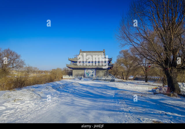 winter garden buddhist personals Winter garden, fl (25 mi) sorrento (26 mi) winter springs (26 mi) center hill (26 mi) lake mary personals women seek men.