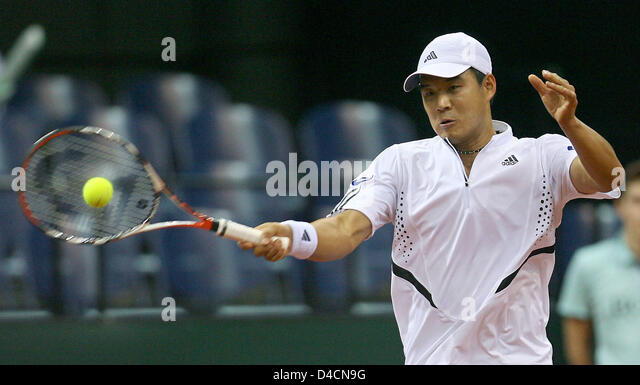 Philipp asian singles
