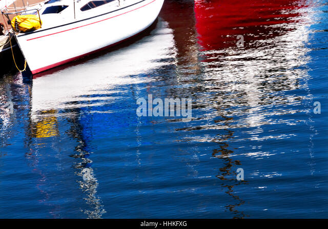 abstract, travel, spare time, free time, leisure, leisure time, sound, sport, - Stock Image