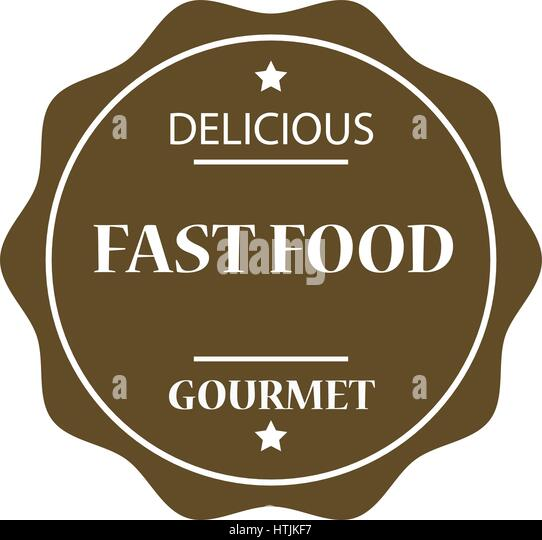 Best Australian Food Eshop