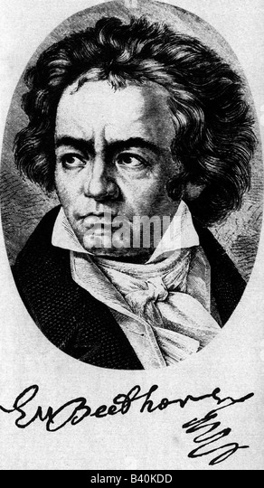 beethoven century essays on composers and themes Get this from a library beethoven's century : essays on composers and themes [hugh macdonald] -- beethoven's century addresses perennial.