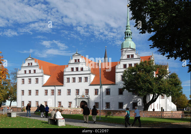 kirchheim castle stock photos kirchheim castle stock images alamy. Black Bedroom Furniture Sets. Home Design Ideas