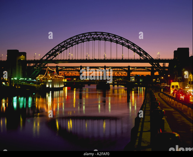 newcastle upon tyne men This website uses cookies to ensure you get the best experience on our website  learn more got it  lacrosse men's logo  newcastle upon tyne ne1 8qb.