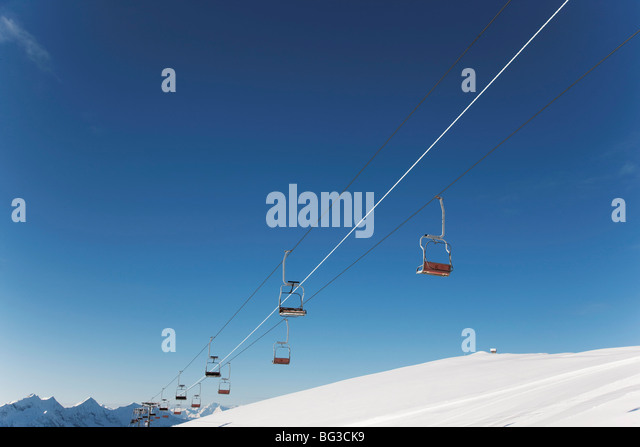 Val Vigezzo (Vigezzo Valley), Piedmont Region, Italy, Europe - Stock Image