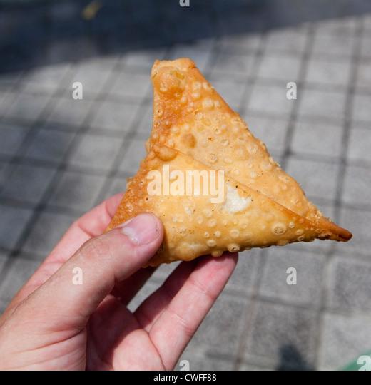 Penang Food Stock Photos & Penang Food Stock Images - Alamy