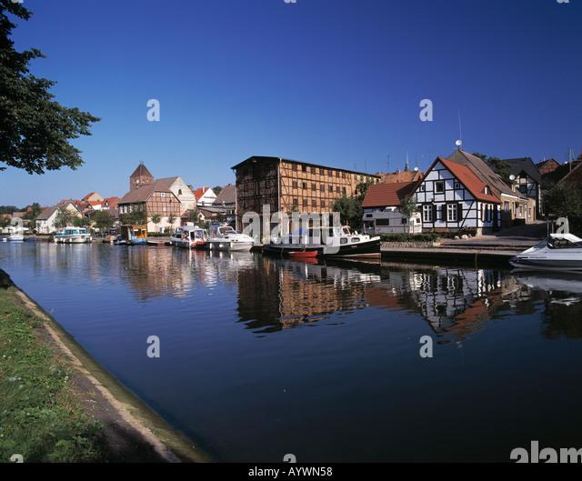 Hotels Plau Am See Mecklenburgische Seenplatte