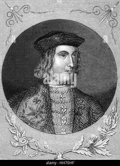 why the death of edward iv The death of young king edward vi  we have failed to conquer either tuberculosis or measles in the 450 years since edward's death  why elton john owes black.