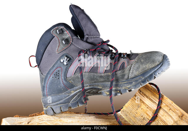Wedge Heel Stock Photos & Wedge Heel Stock Images
