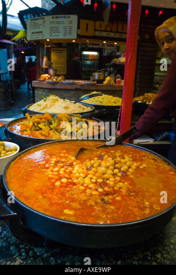 Moslem food stock photos moslem food stock images alamy for 291 the terrace wellington