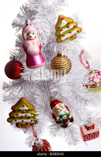 Schneeweiss Stock Photos Schneeweiss Stock Images Alamy