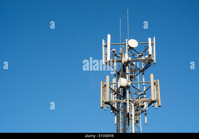 base station and mobile phone Raspberry pi used to replace a 30-foot gsm base station and create a working mobile network functioning mobile phone network.