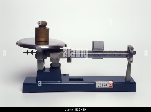staterepository machine