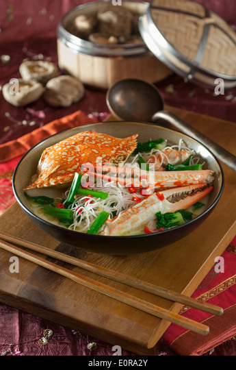 Singapore Crab Stock Photos & Singapore Crab Stock Images - Alamy
