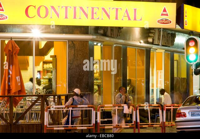 African food mozambique africa mozambican stock photos for African continental cuisine