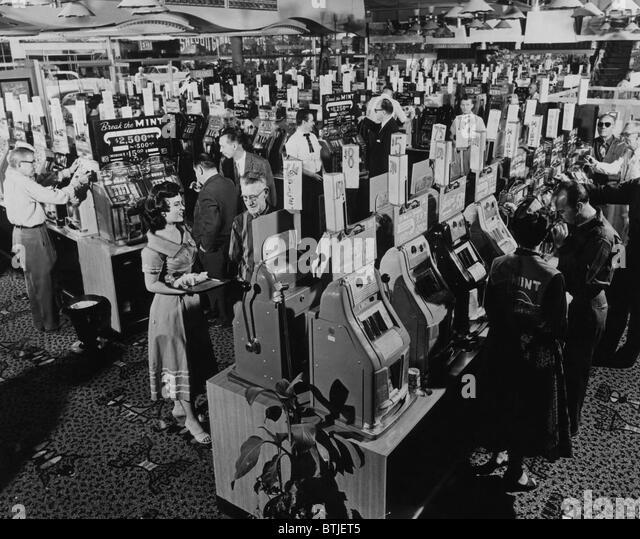 casino online 1900