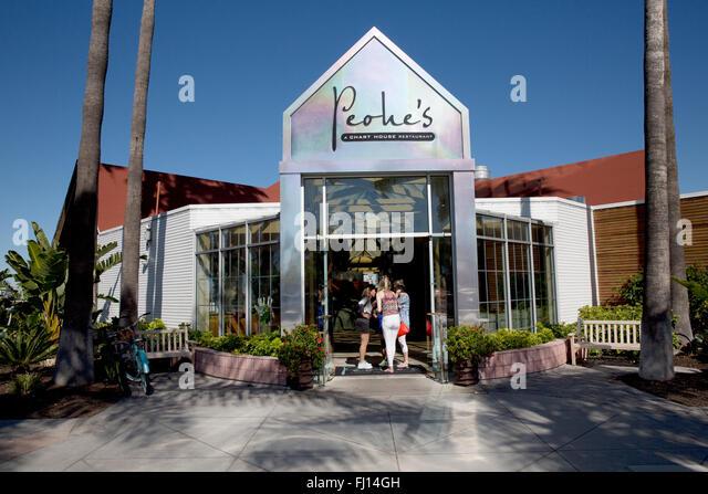 Cafe Europe San Diego