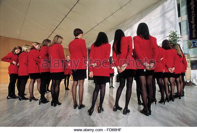 escort service in sweden escort ladies