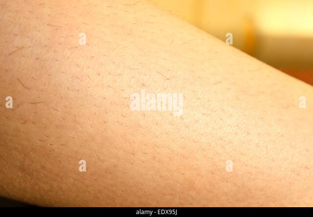 pic black women hairy closeup