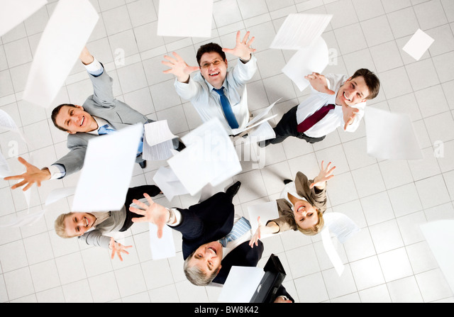 Singhania and partners management success essay